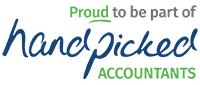 Handpicked Accountant