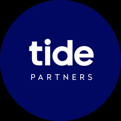 TIDE banking partnership