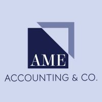 AME-Accounting-logo_500x500